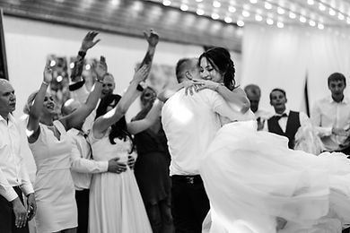 Wedding Dance Lessons In Dallas, First Dance Lesson Preparation, Wedding Dance Instruction