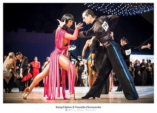 Ballroom Dancing Near Me, Group Dance Classes For Adults, Private Dance Lessons, First Dance Choreography, Wedding Dance Preparation, Youth Ballroom Dancing
