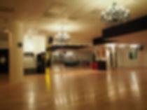 Ballroom Dance Studio Dallas, Ballroom Dance floor, ballroom dance studio, dancestudio near me, dance classes near me