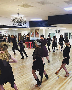 Ballroom Dancing Near Me, Group Dance Classes For Adults, Private Dance Lessons, First Dance Choreography, Wedding Dance Preparation, Youth Ballroom Dancing, Best Dance Studio in Dallas