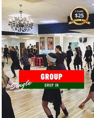 Group Dance Classes For Adults, Ballroom Dancing for Beginners, Couples Date Night Dance Class, Best Dance Studio In Dallas