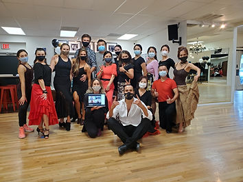Group Dance Classes Near Me, Ballroom Dance Studio, Private Dance Instruction, Youth Dance Program, Best Dance Studio In Dallas