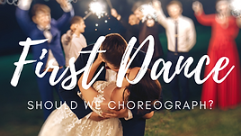 wedding dance lessons, first dance choreography, wedding dance preparation, dance classes for first dance, dance lessons dallas texas