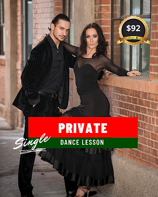 Single Private lesson $92.png