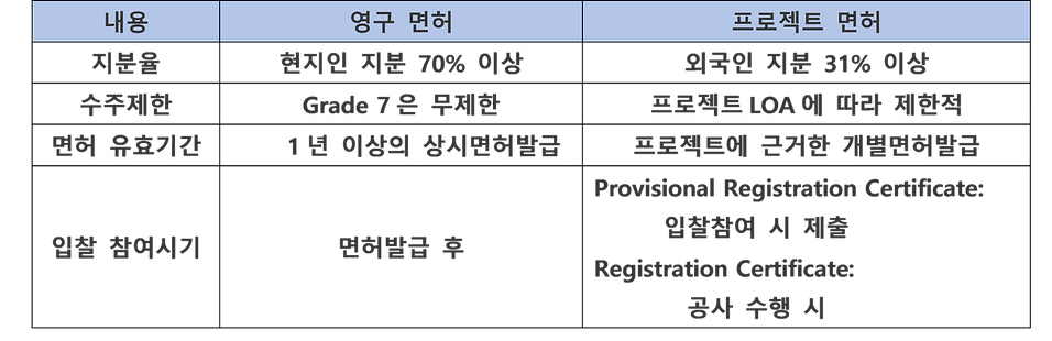 %EA%B7%B8%EB%A6%BC2_edited.png