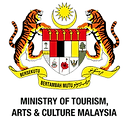 ministry-of-tourism-arts-and-culture-mal