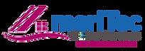 meritec-logo.png