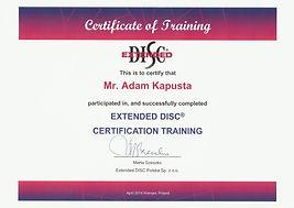 Extended DISC AK Certificate 1.jpg