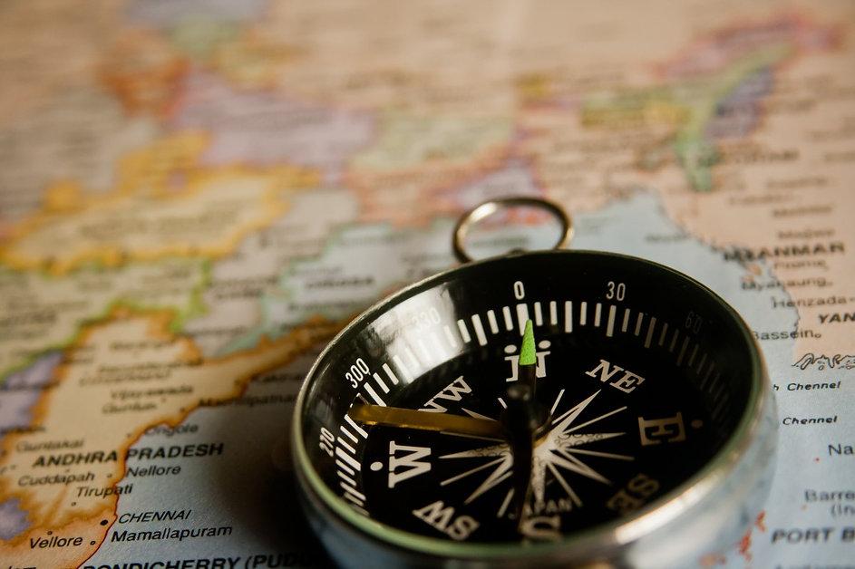 compass_navigation_map_direction_journey