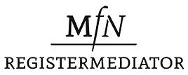 Logo-MfN-zw.png