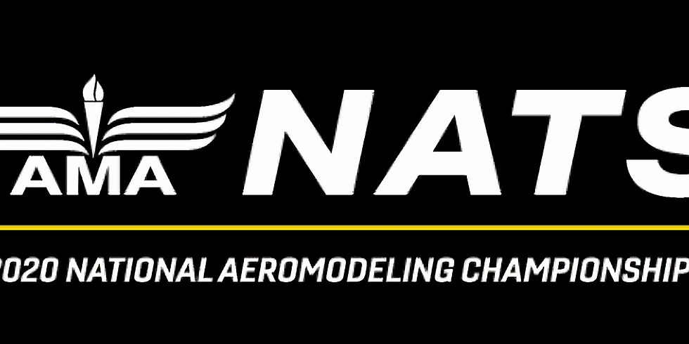 AMA National Championships