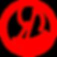 Miniature Aircraft Combat Association logo