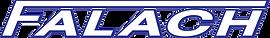 logo_falach_new.png
