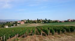 panorama Lachassagne (2)