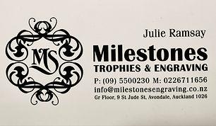 Milestones%2520Engraving%2520-%2520Julie%2520Ramsay_edited_edited.jpg