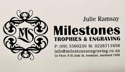 Milestones%2520Engraving%2520-%2520Julie