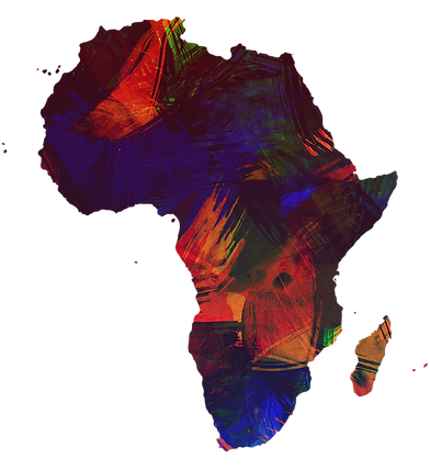 africa-1974671_1280.png