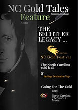 NC Gold Tales Cover.jpg