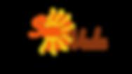 Logo Sunveda Transparent.png