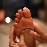 PRO-Massage-Ayurvedique-SunVeda-LindaBel
