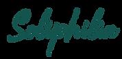 Soliphilia logo 1.png