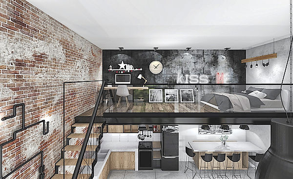 loft style antresola.jpg