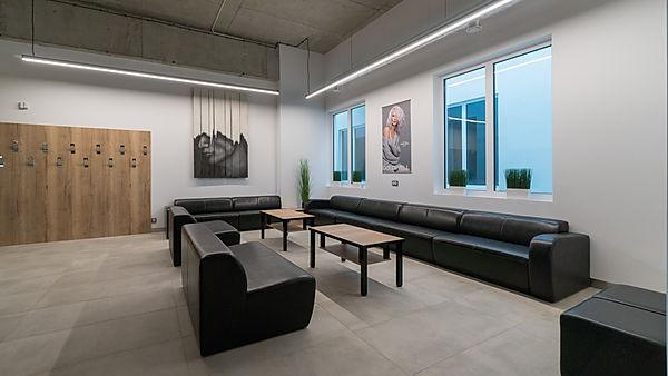 loft style apartments.jpg