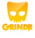 grindr-xtra-logo-vector-gold-shiny1.png