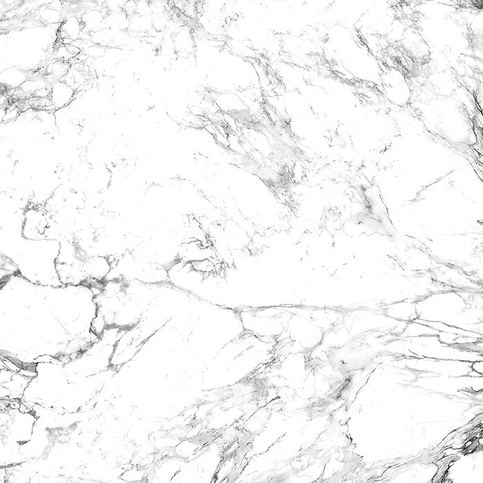 Perfection_Floor_Natural_Stone_White_Mar
