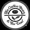 logo-CBTL.png