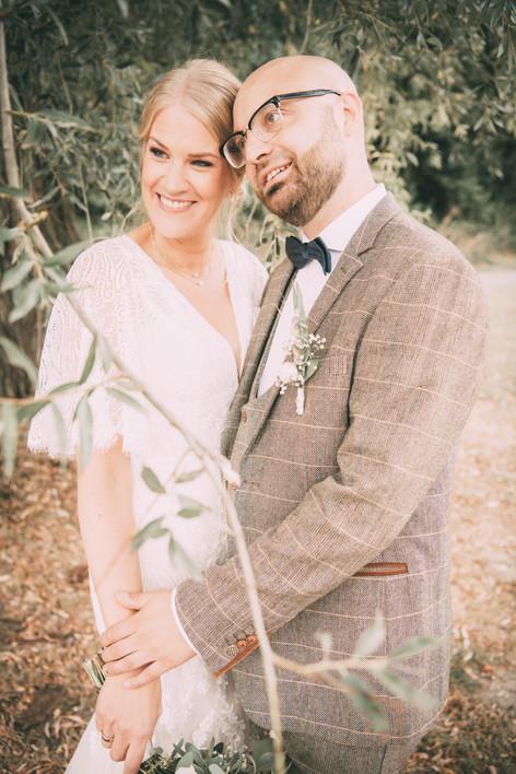 Hochzeit-Sabine+Christian-671.jpg