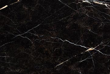 black marble 1.jpg