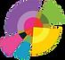 culture-segments-logo-660x228_edited.png