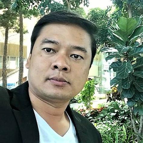 Mr. Sao In