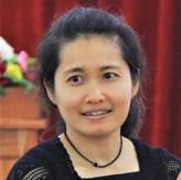 Ms. Pakarat Pheangsawat