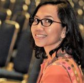Ms. Dyah Poerwayanti