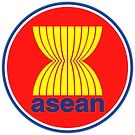 250px-Seal_of_ASEAN.svg.png