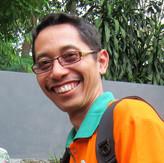 Mr. Arif Dermawan