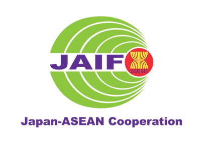 JAIF Logo Transparent (with text).png