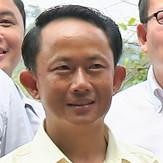 Mr. Im Panharith