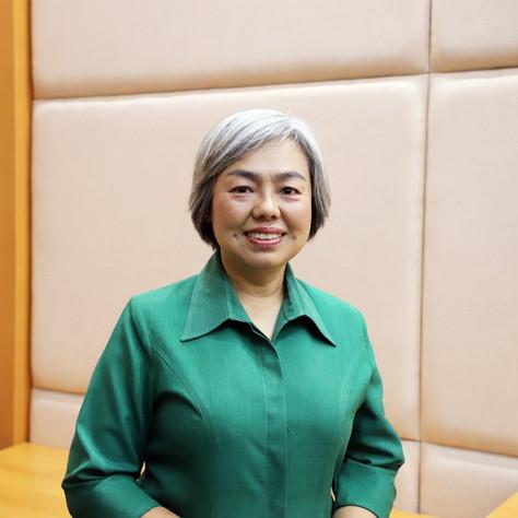Mrs.Chittee Kaewhorthong