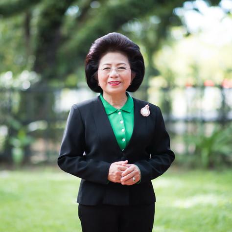 Ms.Somjai Suwansupana