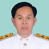 Mr.Chamnanwit Srisupol