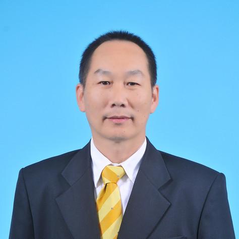 Mr. Thavorn Jiraphatanasophon