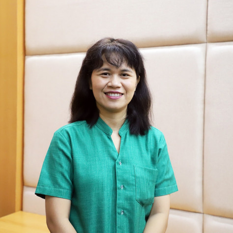 Ms. Chantima Mongkol