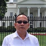 Dr. Srey Sunleang
