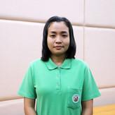 Ms. Suthasinee Jinowat