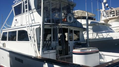 boat (10)