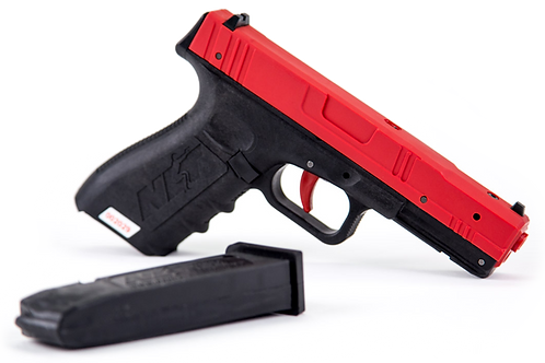 SIRT Laser Training Pistol - Steel Slide
