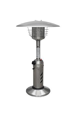 Portable Table Top Patio Heater